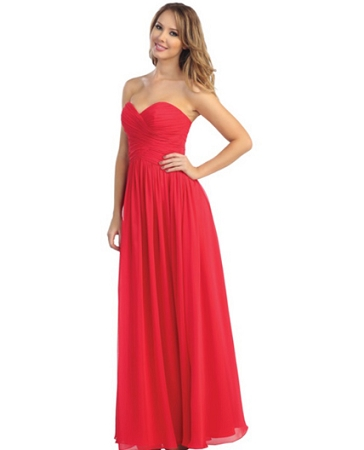Evening Dresses In Miami Dress Yp