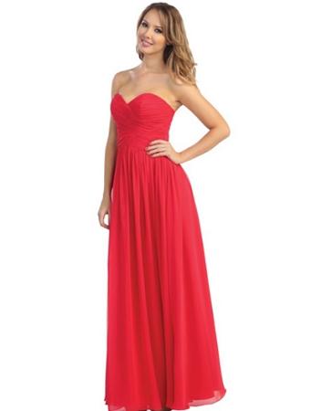 Long Evening Dresses Miami Fl - Holiday Dresses