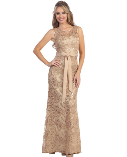 Affordable Formal Dresses West Palm Beach