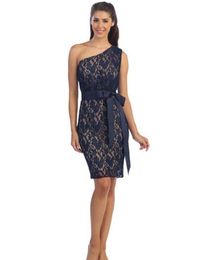 shop cocktail dress miami lace cocktail dress black lace