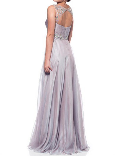 Evening dresses stores in maryland discount wedding dresses for Discount wedding dresses maryland