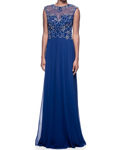 Plus Size Prom Dresses Miami 59