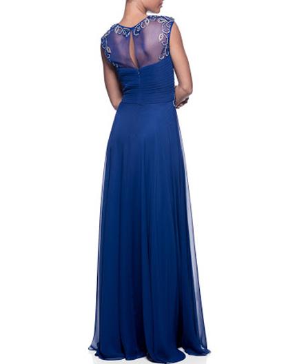 Plus Size Wedding Dresses Miami : Plus size evening dresses in miami fl red prom