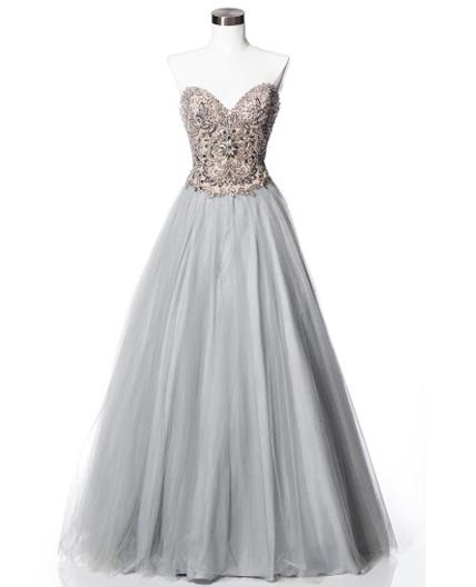 Wedding dress shops miami fl lady wedding dresses for Miami wedding dress shops