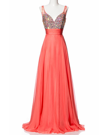 Cheap Prom Dresses Miami Fl - Boutique Prom Dresses