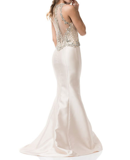 Shop bridal gowns miami shop evening gowns miami ivory for Miami wedding dresses stores