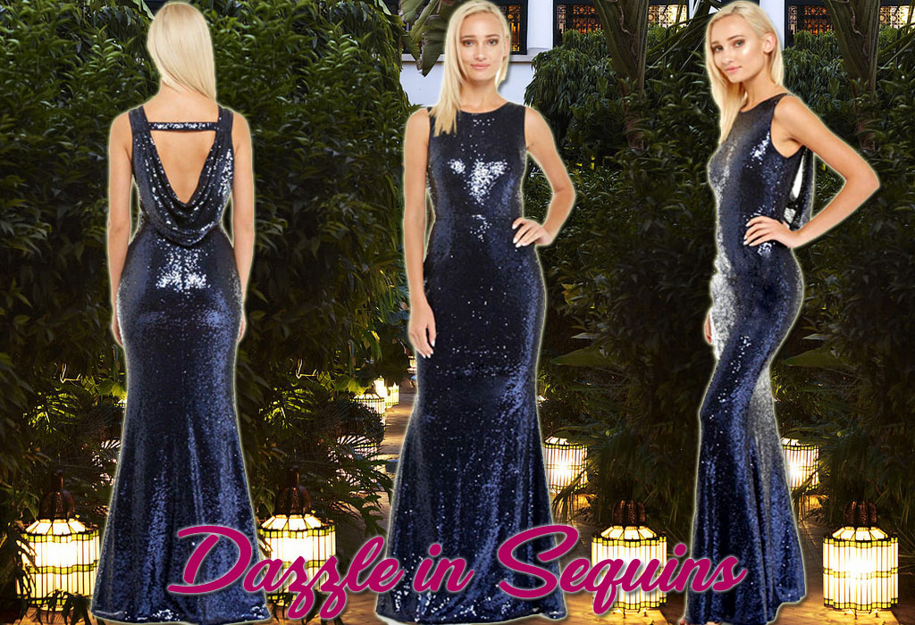 Evening Gowns Miami Prom Dress Shop Miami Pageant Dress