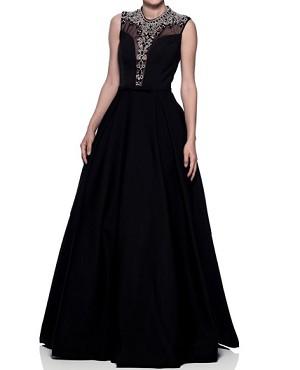Shop Ball Gowns Miami 5e75f5845