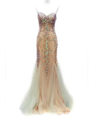 Evening Dresses Stores In Miami - Holiday Dresses