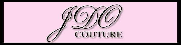JDO Couture Dress Shop